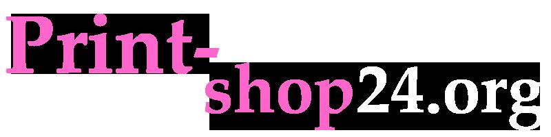Print-Shop24.org